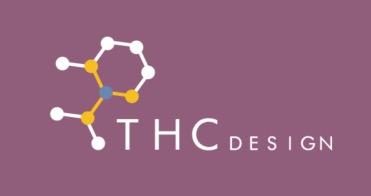 THC Design L[og](/info/encycloweedia/og/)o